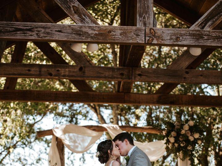 Tmx Ampdooleywedding 1980 51 86449 160926500559094 Kyle, TX wedding venue