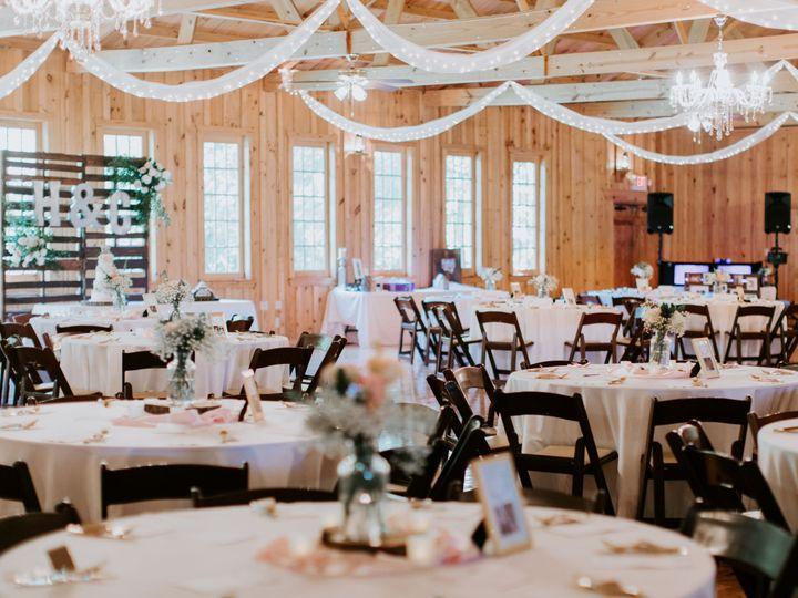 Tmx Ampdooleywedding 9162 51 86449 160918363498423 Kyle, TX wedding venue