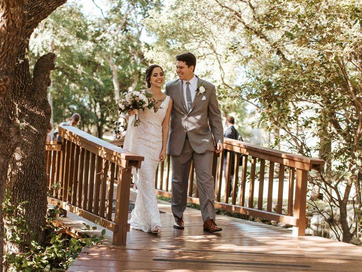 Tmx Ampdooleywedding 9569 51 86449 160918363938205 Kyle, TX wedding venue