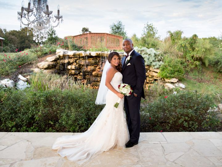 Tmx Angela And Anthony Wedding Pictures Completed 259 51 86449 V1 Kyle, TX wedding venue