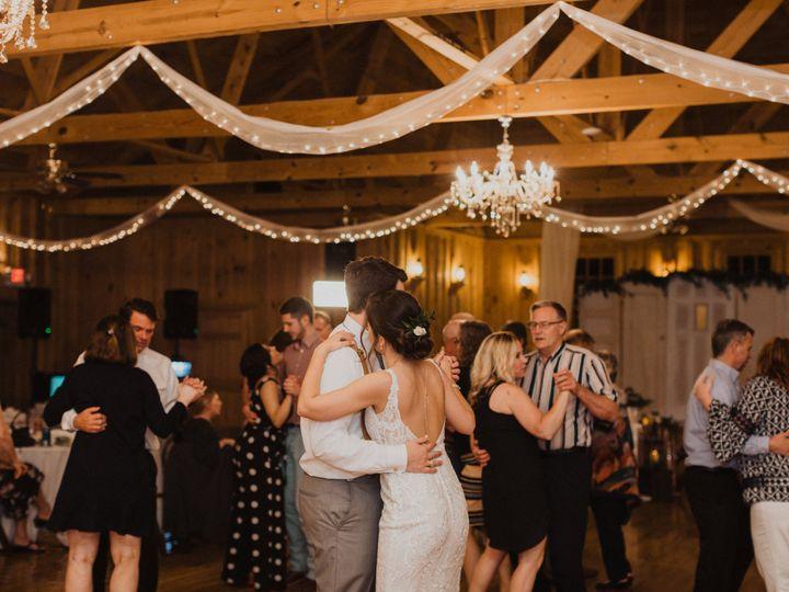 Tmx Annmarkphoto 16 51 86449 161317822319305 Kyle, TX wedding venue