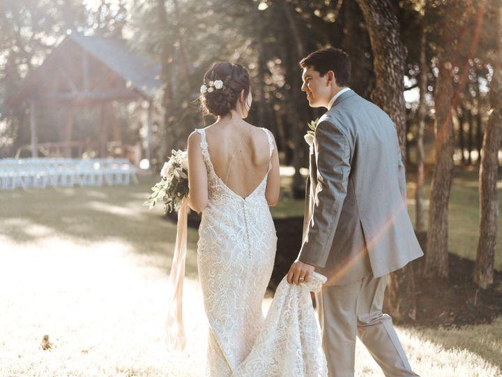 Tmx Annmarkphoto 38 51 86449 161317238368435 Kyle, TX wedding venue