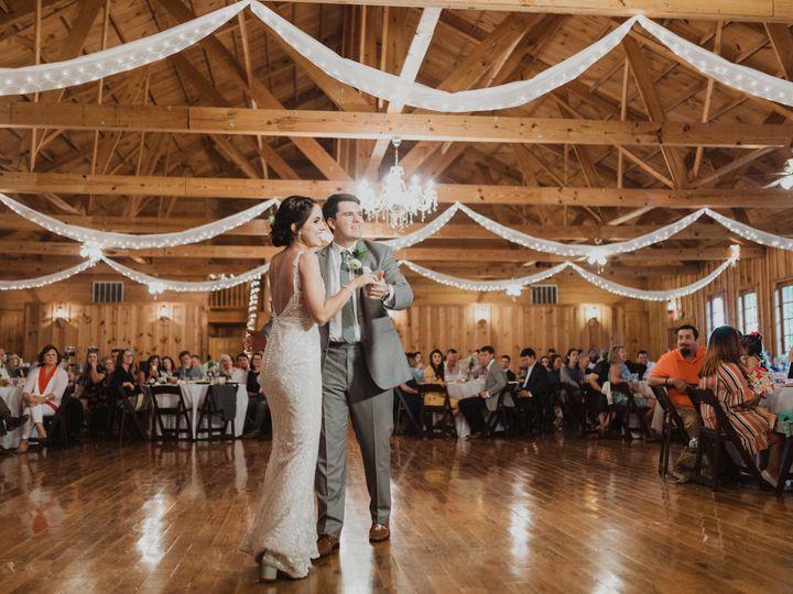 Tmx Annmarkphoto 40 51 86449 161317824699709 Kyle, TX wedding venue