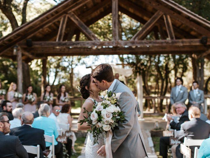 Tmx Annmarkphoto 8 51 86449 161317818468507 Kyle, TX wedding venue