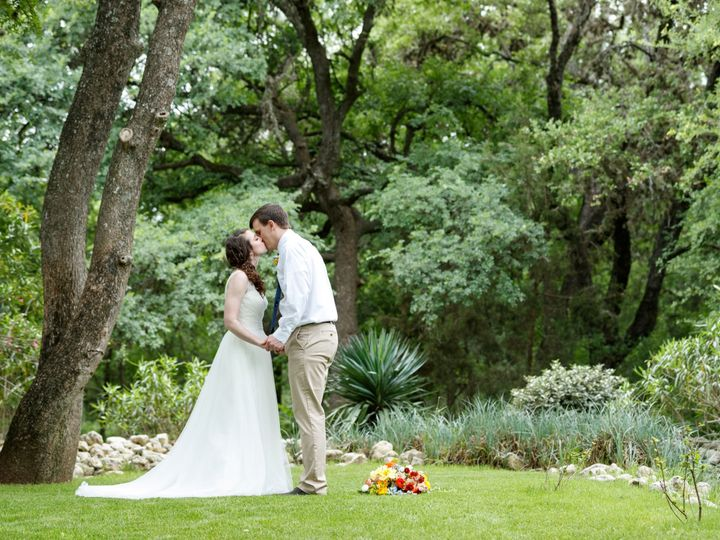 Tmx Ashley And David Wedding Pictures Completed 119 51 86449 V2 Kyle, TX wedding venue