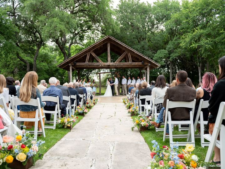 Tmx Ashley And David Wedding Pictures Completed 278 51 86449 V2 Kyle, TX wedding venue