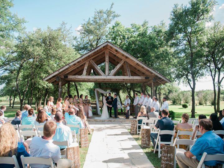 Tmx Brookejosh 0027 51 86449 160944920637705 Kyle, TX wedding venue