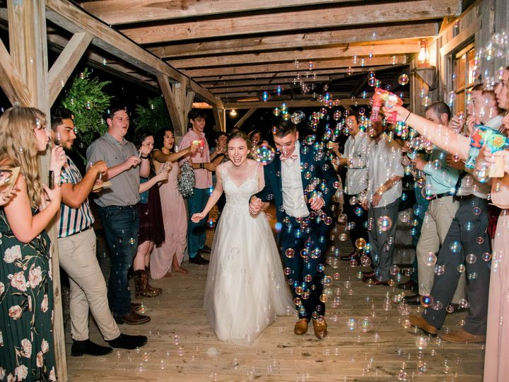 Tmx Brookejosh 0101 51 86449 160944918420547 Kyle, TX wedding venue