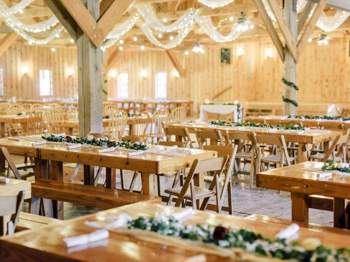 Tmx Caroline Jon Wedding 152 51 86449 160920263922038 Kyle, TX wedding venue