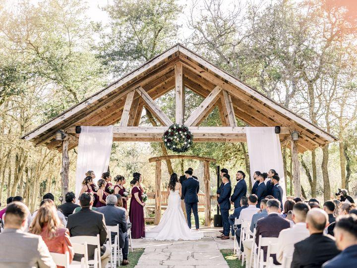 Tmx Caroline Jon Wedding 231 51 86449 160926415430682 Kyle, TX wedding venue