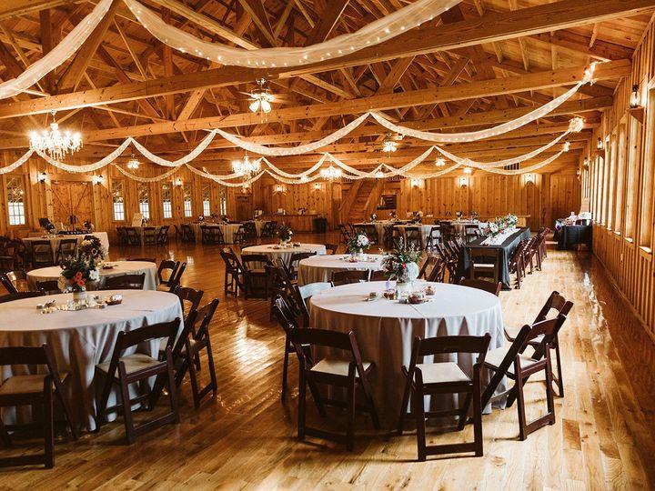 Tmx Cassiemichelledetails 6 Websize 51 86449 160921486755262 Kyle, TX wedding venue