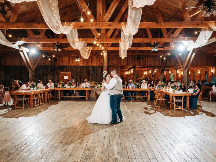 Tmx Chelcey And Colton 249 51 86449 160928178655366 Kyle, TX wedding venue