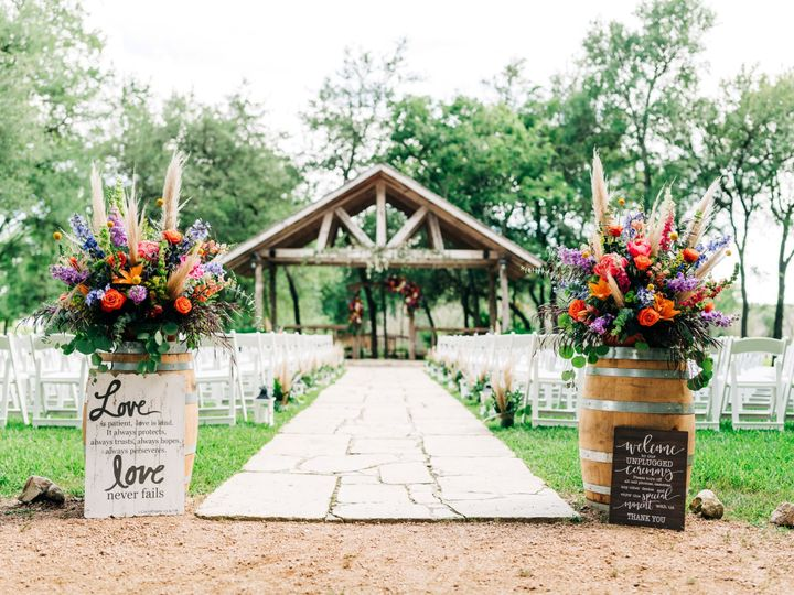 Tmx Chelcey And Colton 3 51 86449 160926486116164 Kyle, TX wedding venue
