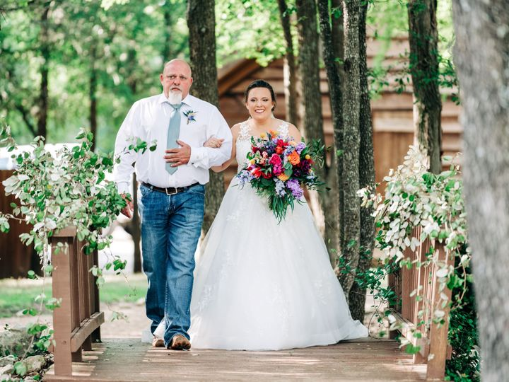 Tmx Chelcey And Colton 99 51 86449 160918194317803 Kyle, TX wedding venue