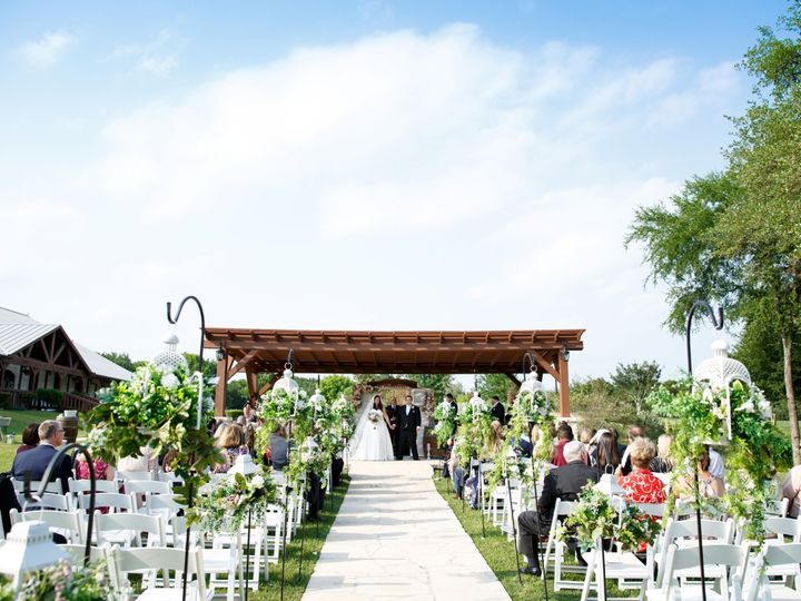 Tmx Danielle And Trevor Wedding Pictures Completed 219 51 86449 V2 Kyle, TX wedding venue