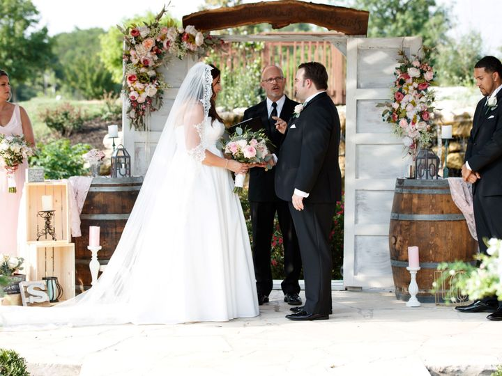 Tmx Danielle And Trevor Wedding Pictures Completed 225 51 86449 V2 Kyle, TX wedding venue