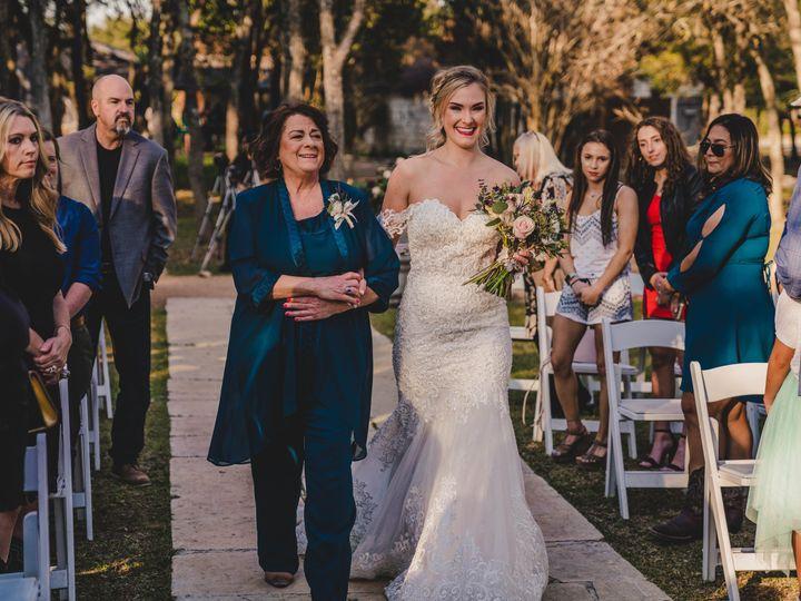 Tmx Eds01780 51 86449 160928154033684 Kyle, TX wedding venue