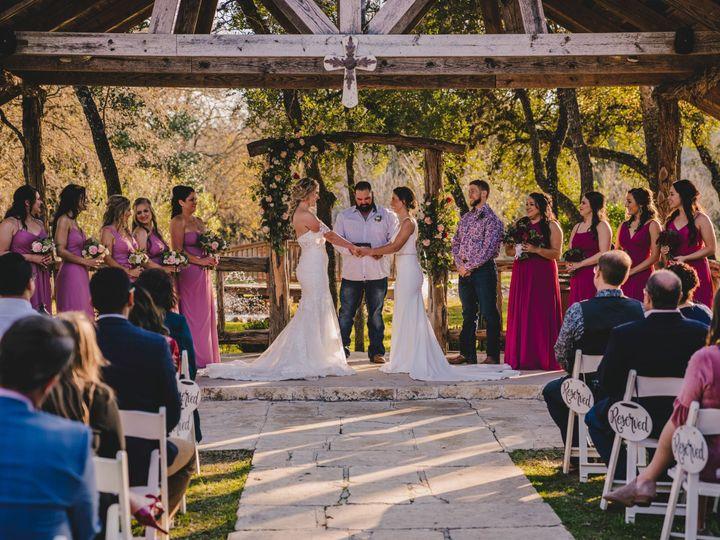 Tmx Eds01871 51 86449 160918372217424 Kyle, TX wedding venue