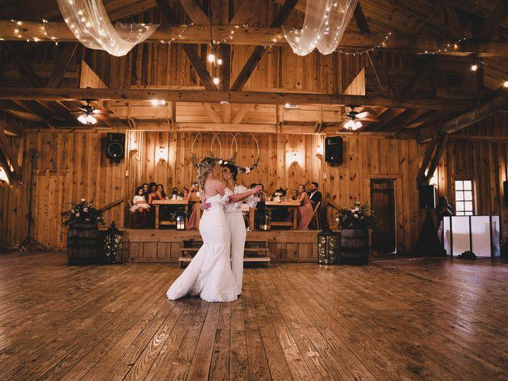Tmx Eds03137 51 86449 160920290395198 Kyle, TX wedding venue
