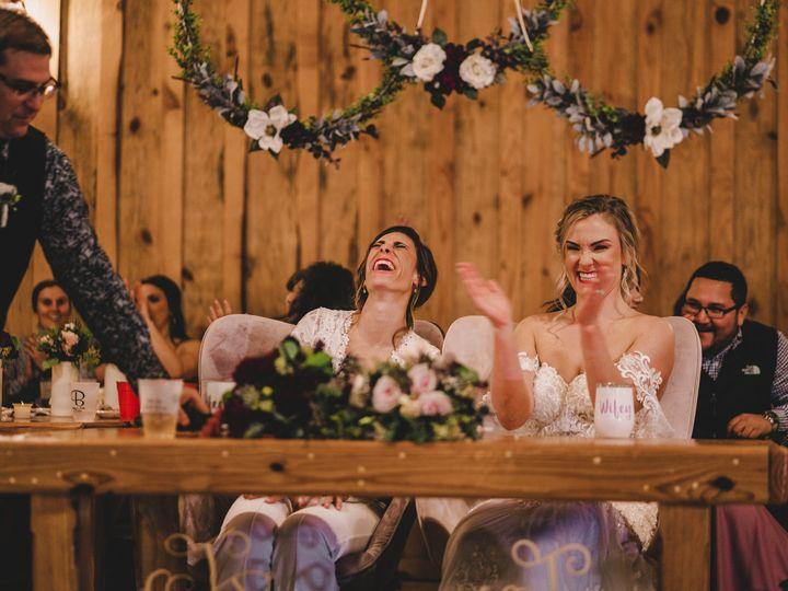 Tmx Eds03550 51 86449 160927468546357 Kyle, TX wedding venue