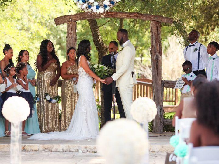 Tmx Finals Mckays 5512 51 86449 160928186756268 Kyle, TX wedding venue
