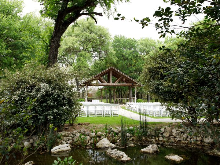 Tmx Jannina And Casey Wedding Pictures Completed 1 51 86449 160918372745338 Kyle, TX wedding venue