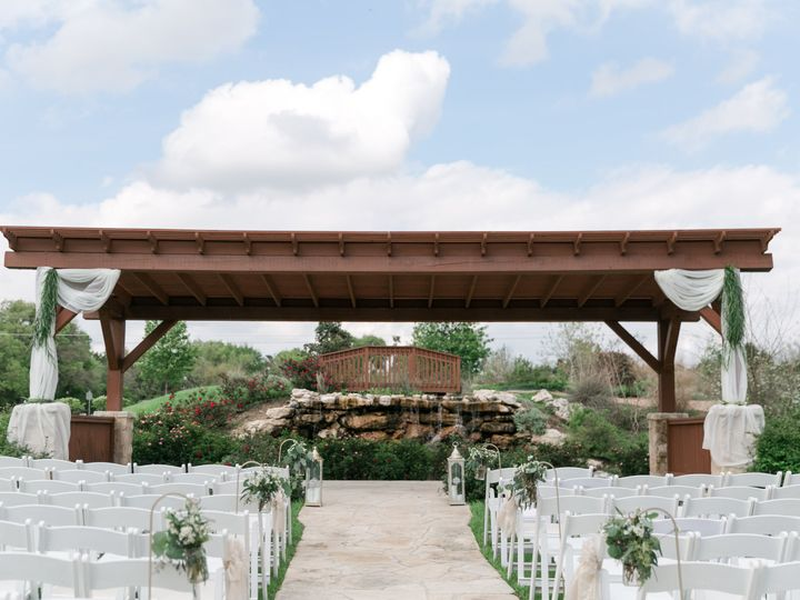 Tmx Jdtaylor Favorites 0069 51 86449 160927884675046 Kyle, TX wedding venue