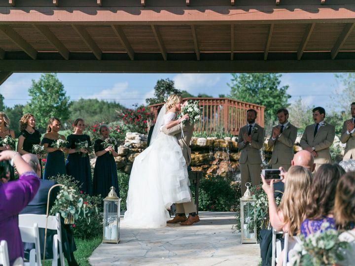 Tmx Jdtaylor Favorites 0087 51 86449 160927745814512 Kyle, TX wedding venue