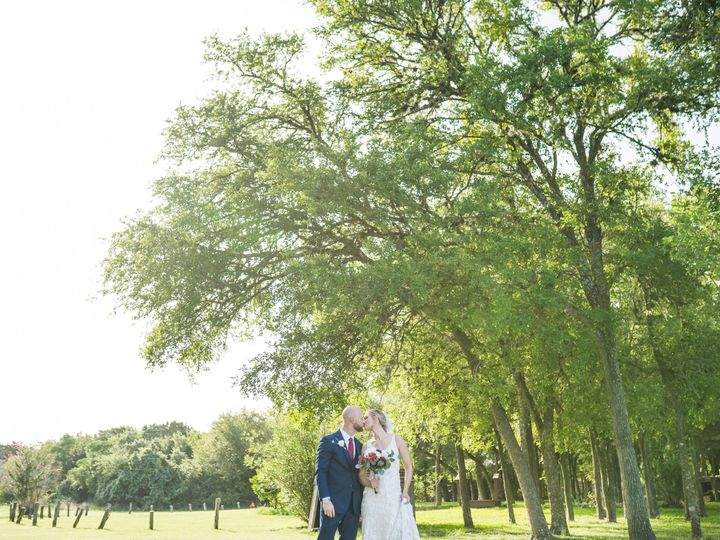 Tmx Jerrelltrulovephoto 13 51 86449 161317877866286 Kyle, TX wedding venue