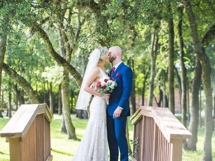 Tmx Jerrelltrulovephoto 16 51 86449 161317874110914 Kyle, TX wedding venue
