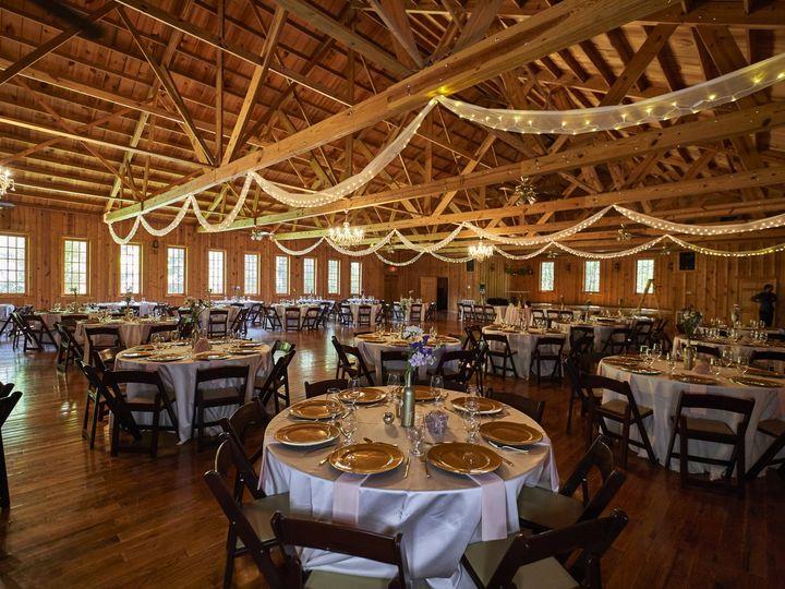 Tmx Jt 0044 51 86449 160918425072226 Kyle, TX wedding venue