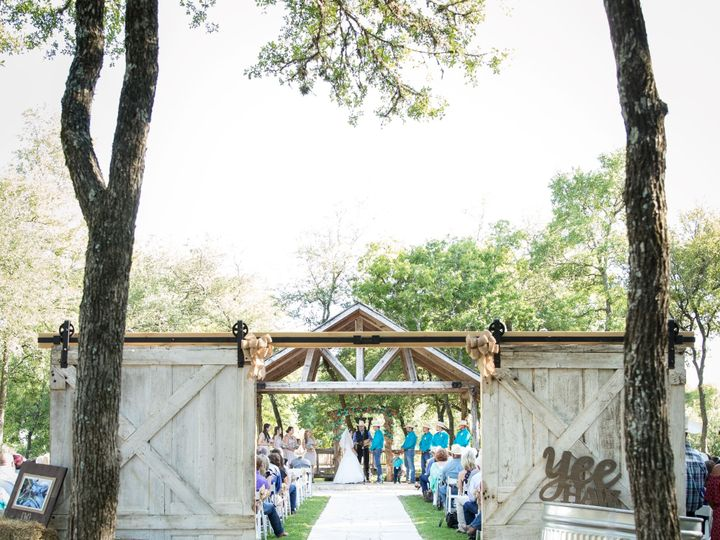 Tmx Kaitlyn And Ty Wedding Pictures Completed 188 51 86449 160918425599587 Kyle, TX wedding venue