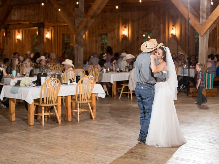 Tmx Kaitlyn And Ty Wedding Pictures Completed 370 51 86449 160918425562530 Kyle, TX wedding venue