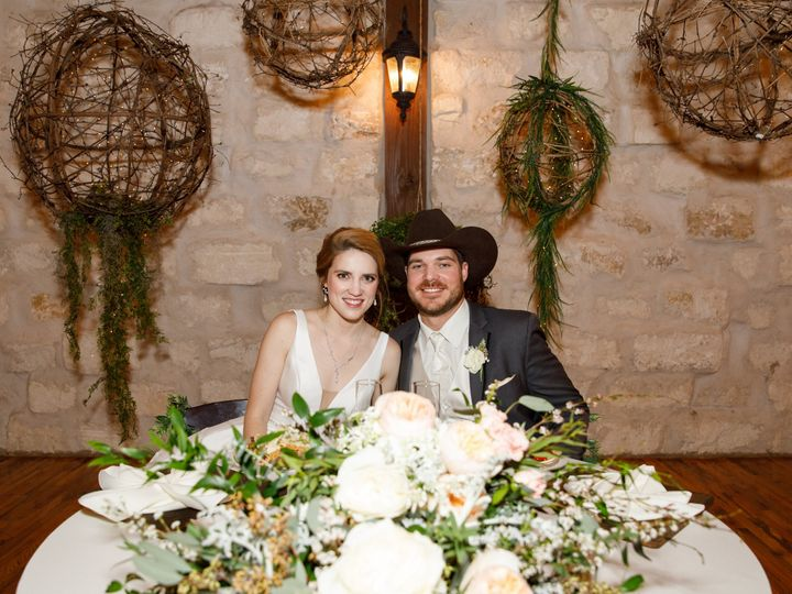 Tmx Keeley And Nick Wedding Pictures Completed 343 51 86449 160927856359680 Kyle, TX wedding venue