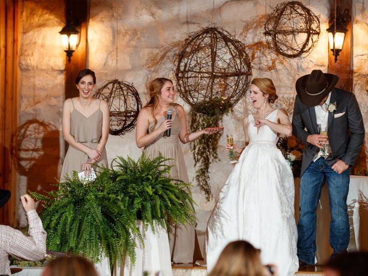 Tmx Keeley And Nick Wedding Pictures Completed 349 51 86449 160927857837852 Kyle, TX wedding venue