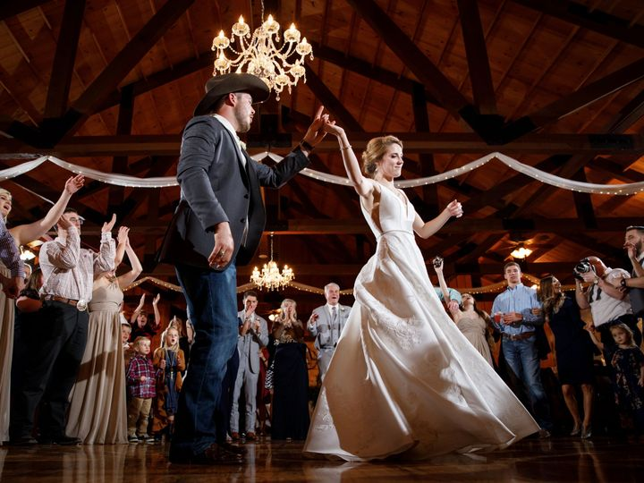 Tmx Keeley And Nick Wedding Pictures Completed 403 51 86449 160918425778843 Kyle, TX wedding venue