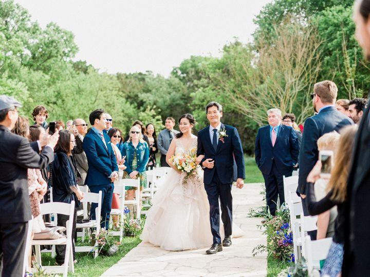 Tmx Kimalex2019mar30 6497 51 86449 160918425686853 Kyle, TX wedding venue