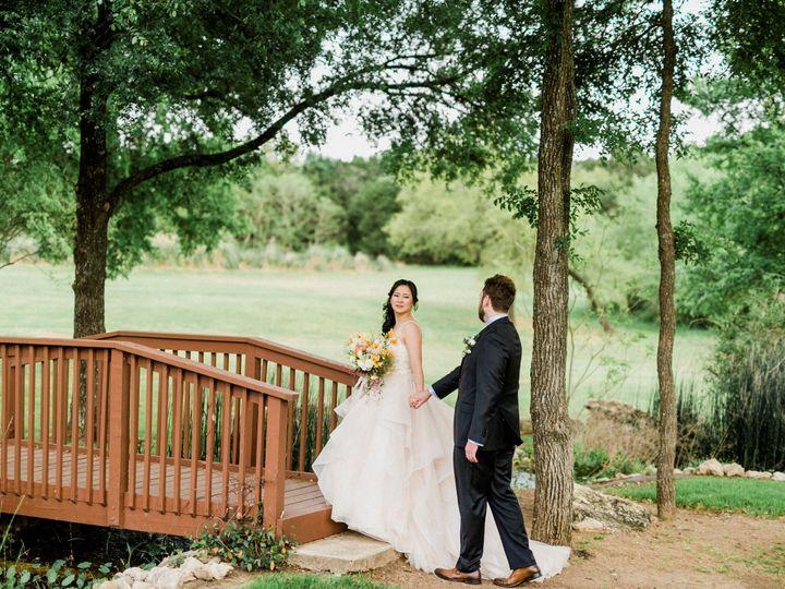 Tmx Kimalex2019mar30 6823 51 86449 160918426131272 Kyle, TX wedding venue