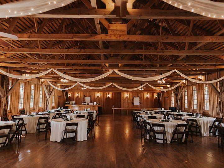 Tmx Krogmanwedding 104 51 86449 160918429057644 Kyle, TX wedding venue