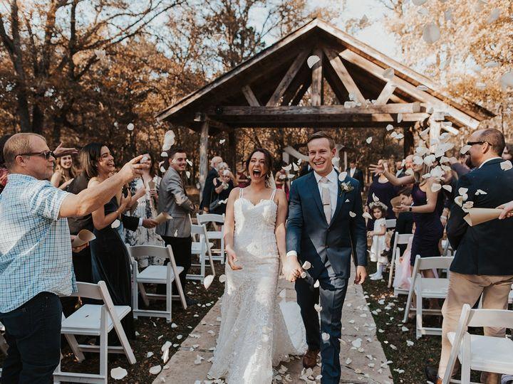 Tmx Krogmanwedding 647 51 86449 160918426724889 Kyle, TX wedding venue