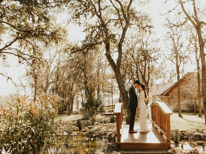 Tmx Ladd 252 Websize 51 86449 160918426970360 Kyle, TX wedding venue