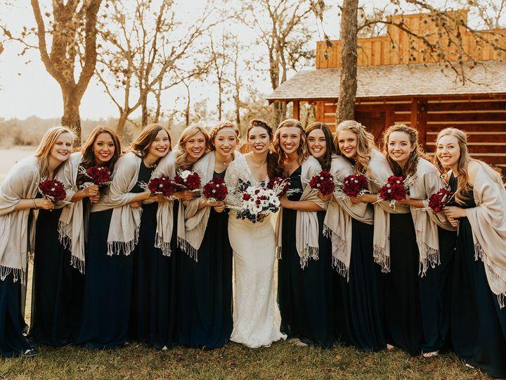 Tmx Ladd 281 Websize 51 86449 160918427425918 Kyle, TX wedding venue