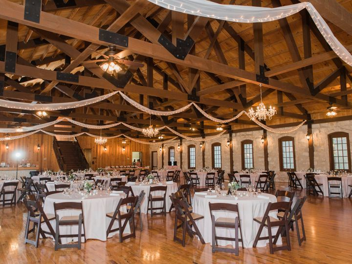 Tmx Laurengarrisonphoto 11072020 Custer 74 51 86449 160926708455538 Kyle, TX wedding venue