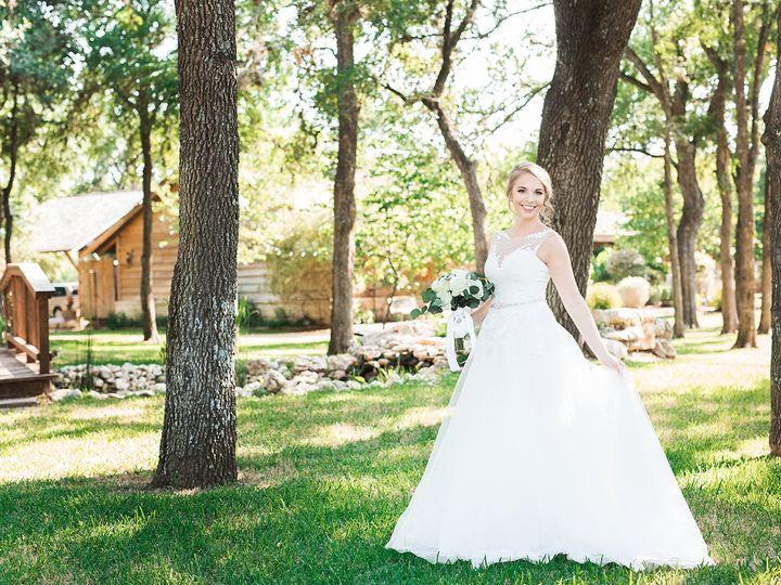 Tmx Liz Joe 9b6a6152 51 86449 160921704082575 Kyle, TX wedding venue