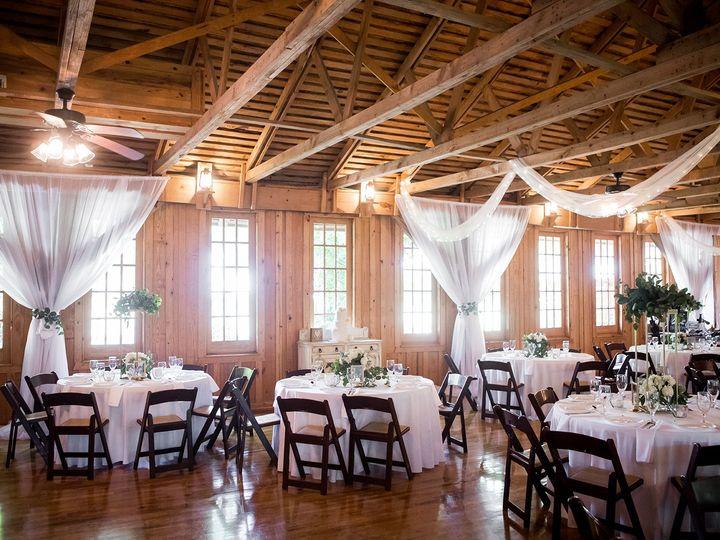 Tmx Liz Joe 9b6a6251 51 86449 160926612238153 Kyle, TX wedding venue