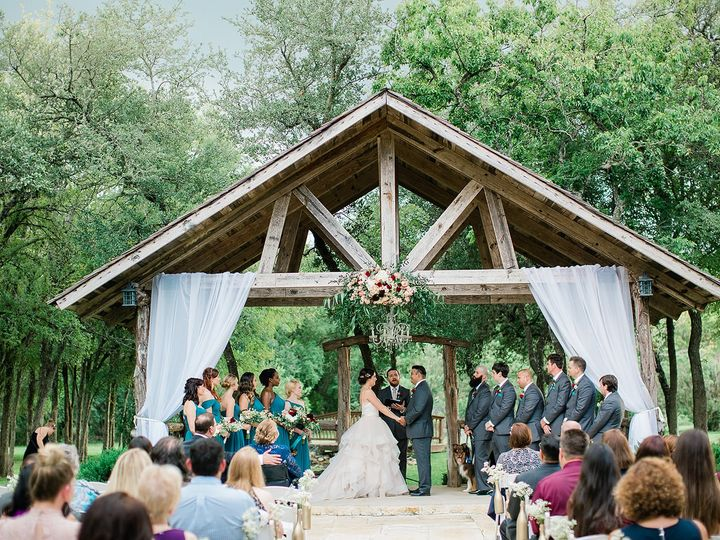 Tmx Lucille Photo 272 51 86449 160918428675458 Kyle, TX wedding venue