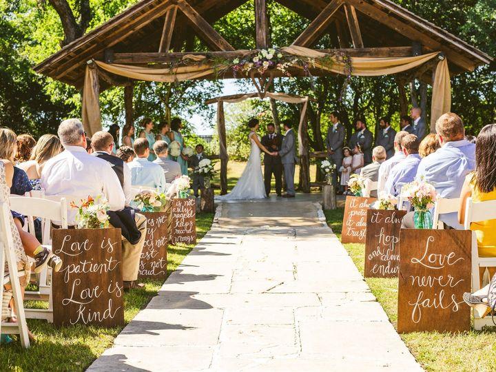 Tmx Melanie Matt Wedding Happydaymedia 351 Websize 51 86449 160918429776434 Kyle, TX wedding venue