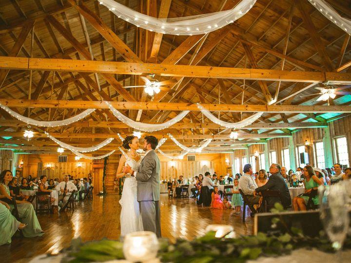 Tmx Melanie Matt Wedding Happydaymedia 620 Websize 51 86449 160929020170159 Kyle, TX wedding venue