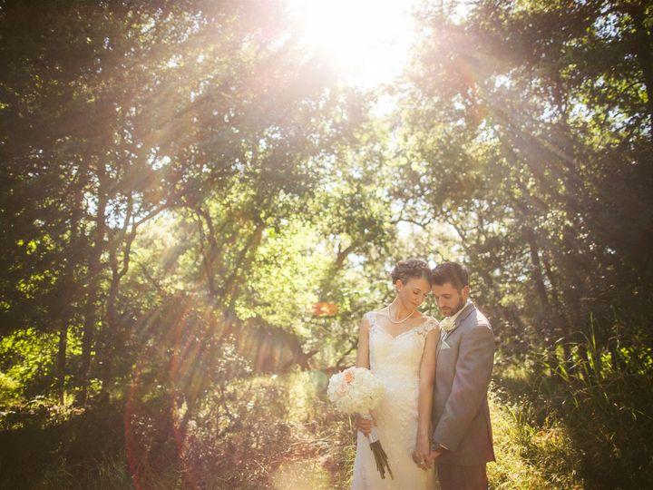 Tmx Melanie Matt Wedding Happydaymedia 9 Websize 51 86449 160926553680618 Kyle, TX wedding venue