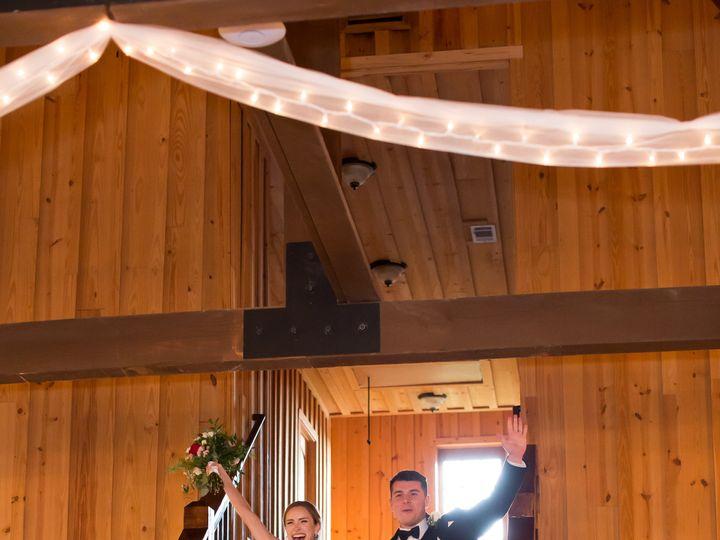Tmx Mgp 1022 51 86449 160928104893619 Kyle, TX wedding venue